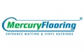Mercury Flooring